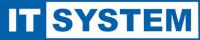 IT SYSTEM Ostrów Wielkopolski – kasy fiskalne, oprogramowanie