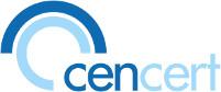 CENCERT - kwalifikowany podpis elektroniczny