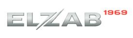 ELZAB - kasy fiskalne, drukarki fiskalne
