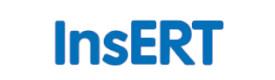 INSERT - Programy dla firm