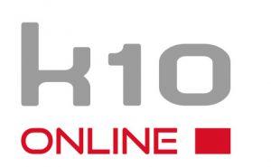 logotypy_online_marketing