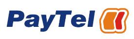PAYTEL - terminale płatnicze